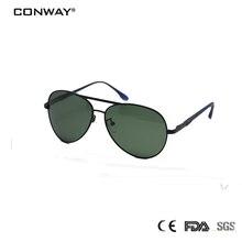 CONWAY 2017 gafas de sol mujer gafas de Sol Gafas de Sol Hombre Mujer gafas de sol feminino Hombres Gafas lunette de soleil Gafas fe