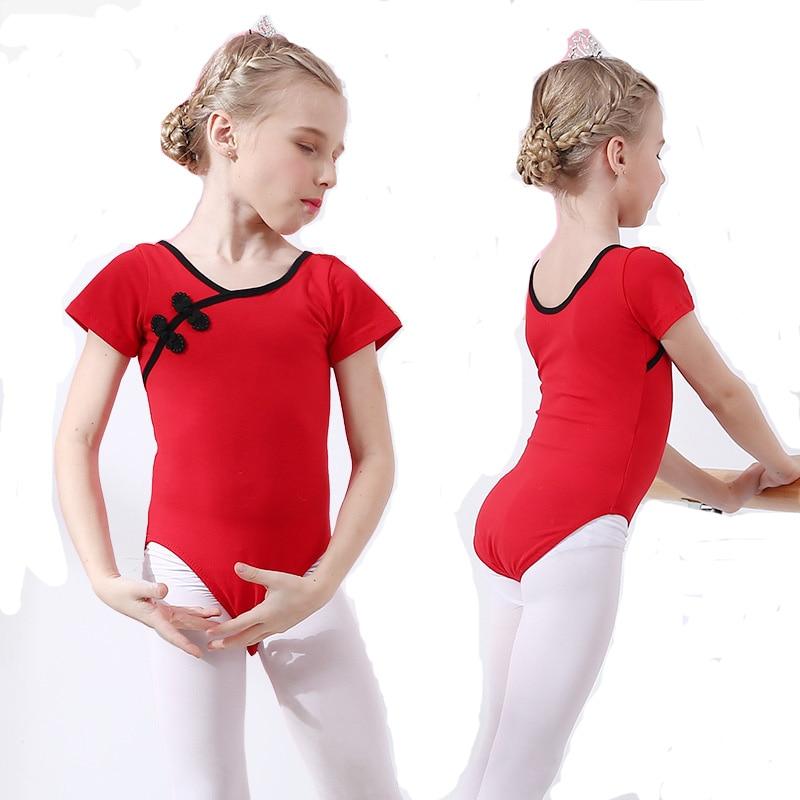 children-ballerina-cotton-font-b-ballet-b-font-dance-gymnastics-leotard-for-girls-bodysuits-skate-costume-dancing-clothes-clothing-dancer-wear