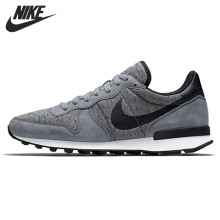 Original NIKE INTERNATIONALIST TP Men's Running Shoes Sneakers(China (Mainland))
