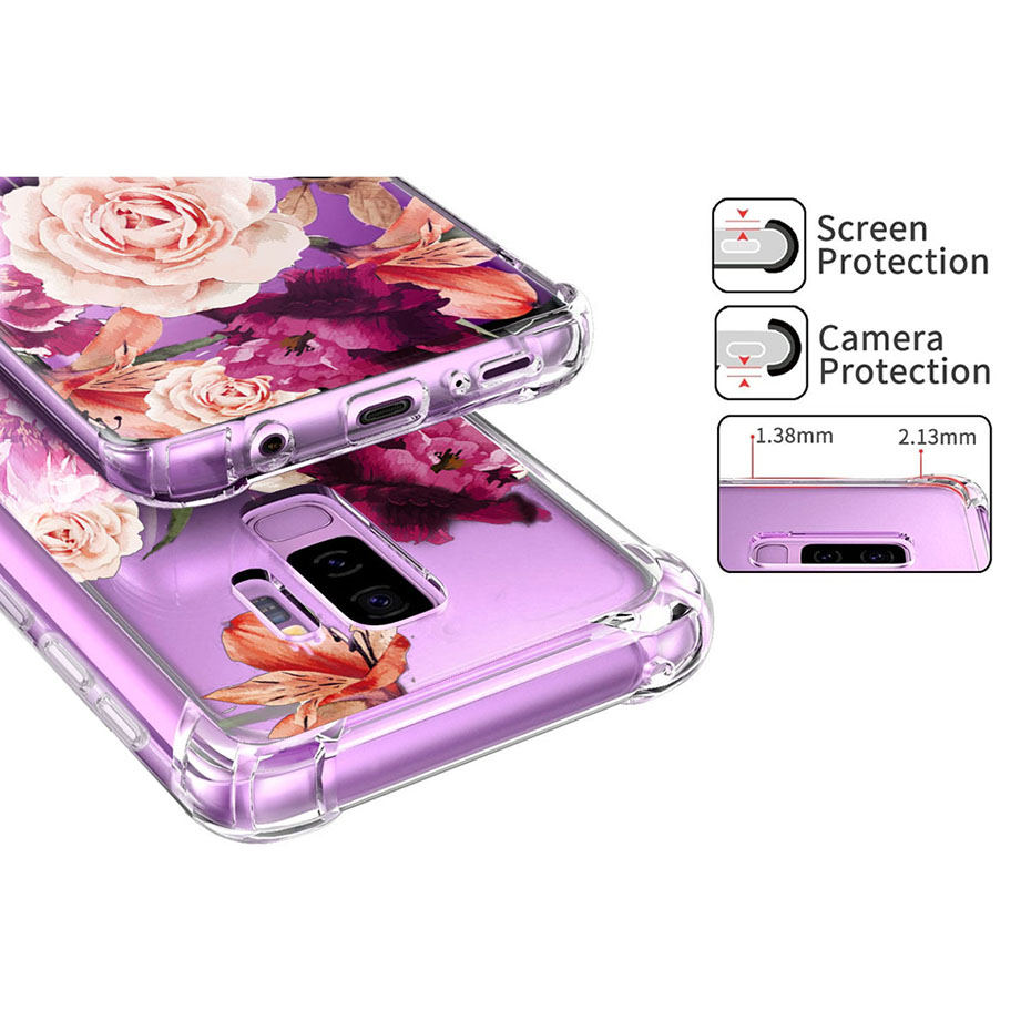 UKAB0006(Galaxy S9 Plus)-6-2
