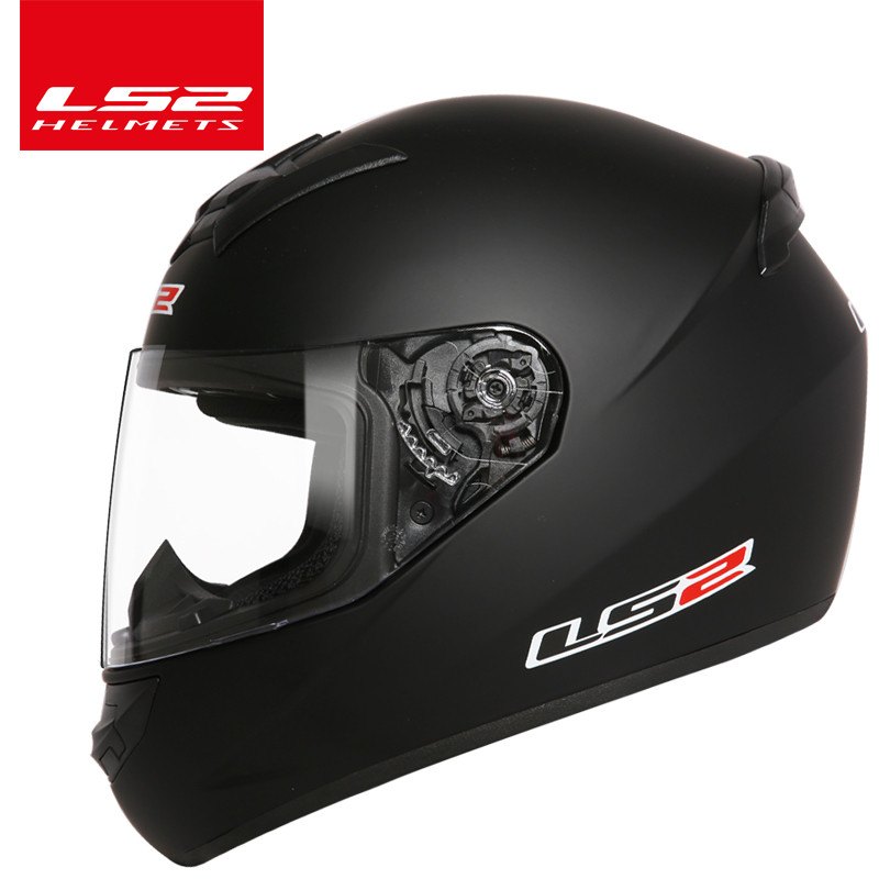100% original LS2 FF352 full face motorcycle helmet Urban motorbike racing Helmets scooter helmet casco moto capacete helmets original ls2 ff353 full face motorcycle helmet high quality abs moto casque ls2 rapid street racing helmets ece approved