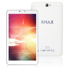 Oryginalny Tablet Android 5.1 8 cal 4G Internet Quad Rdzenia Tabletki MT8735 Tablet PC 2 GB 16 GB GPS Wifi Bluetooth 2.0MP 5.0MP Kamera