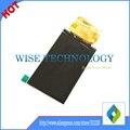 Для Телефон Discovery V5 Оригинальный 3.5 дюймов ЖК-Дисплей Замена Экрана MTK6515 (Включает подсветкой), мобильный телефон LCD