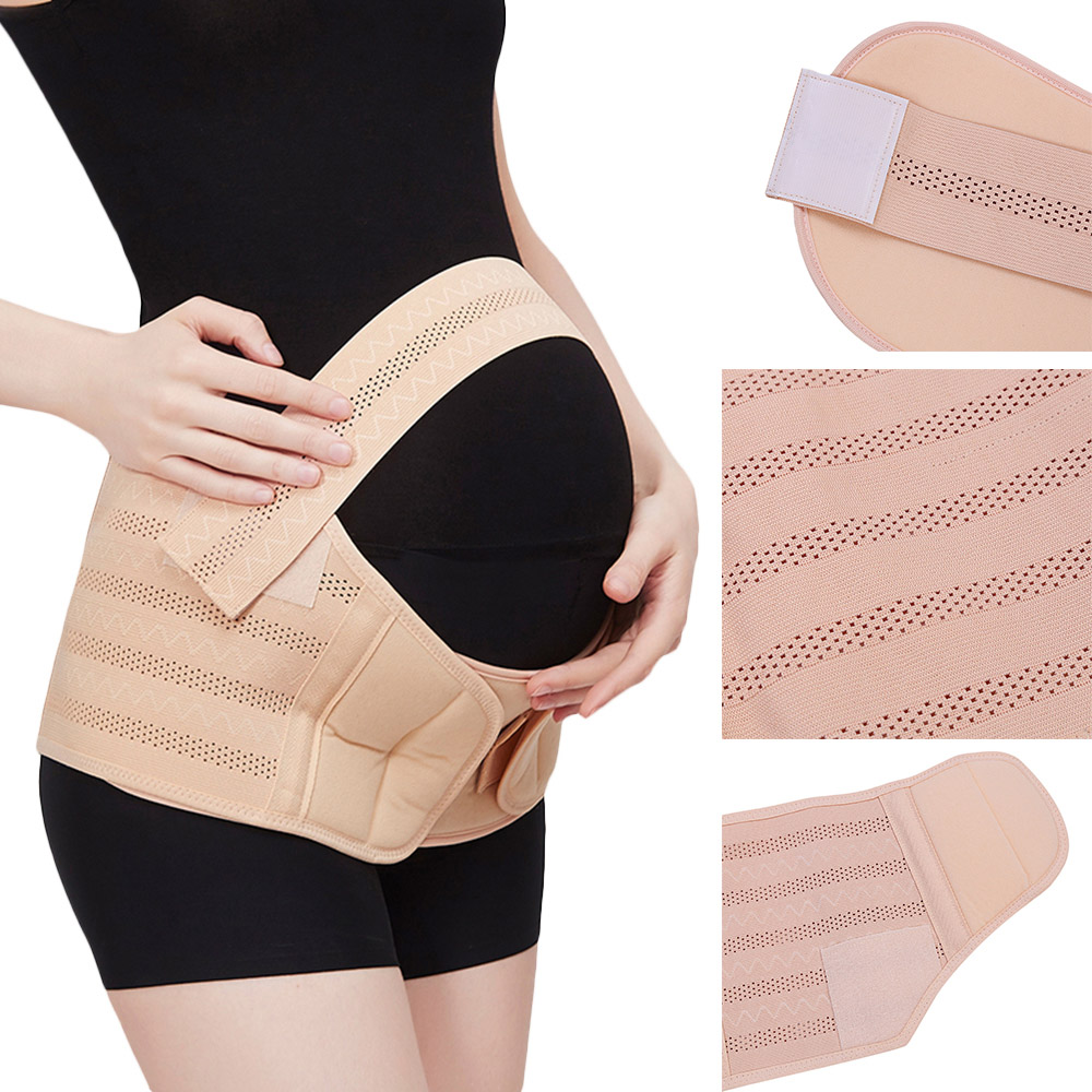 Online Get Cheap Maternity Accessories -Aliexpress.com | Alibaba Group