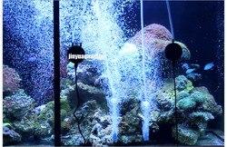 Воздушный насос для аквариума, 110 В, 220 В, 240 В