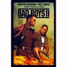 hot bad boys