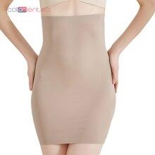 Женское нижнее белье для похудения, Утягивающее нижнее белье, Утягивающее нижнее белье