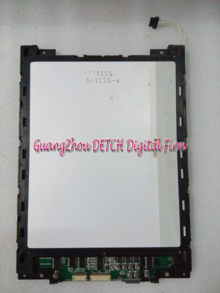 Industrial display LCD screen9.4-inch LM-CE53-22NTK  LCD screen lc171w03 b4k1 lcd display screens