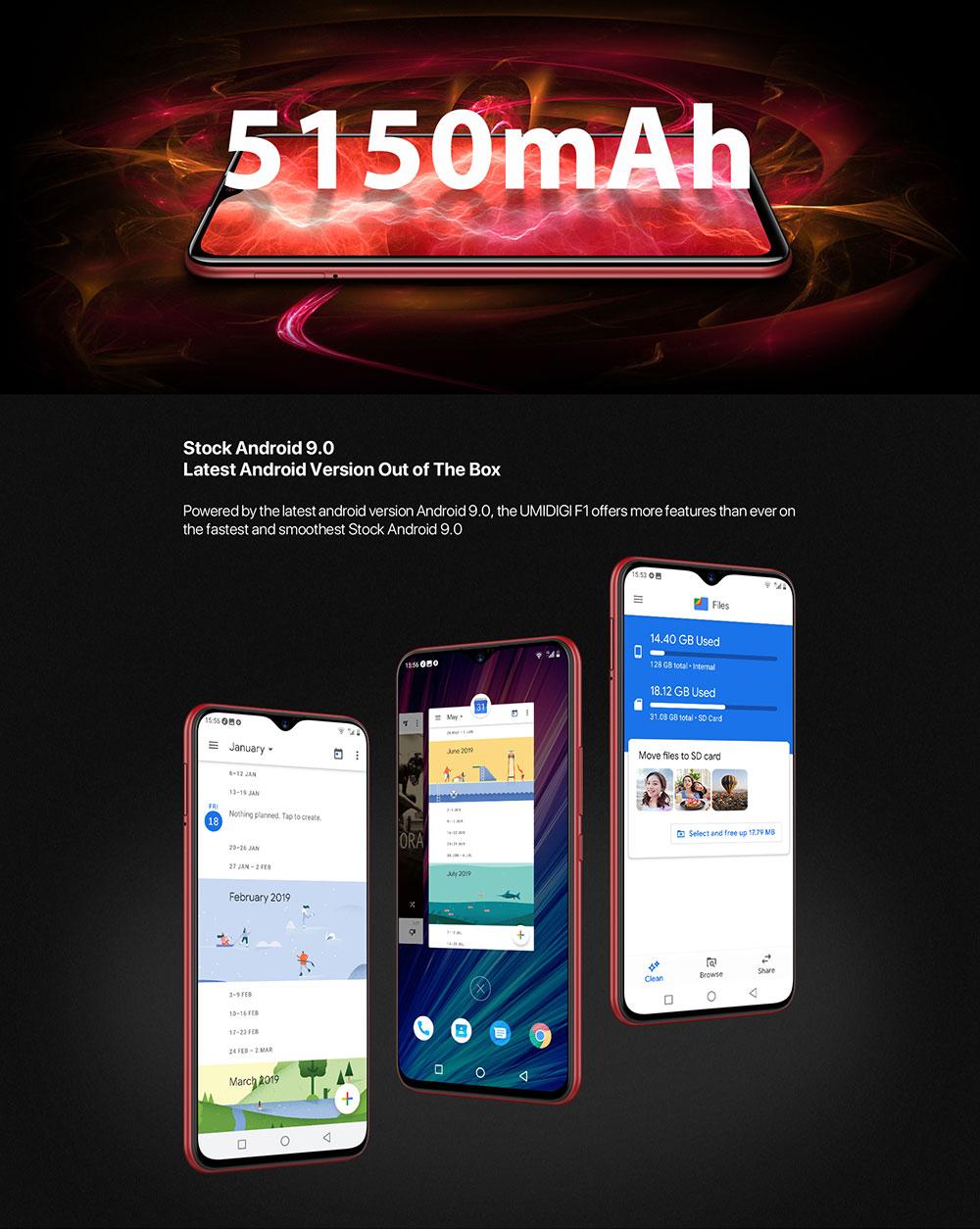 Толщина: ультра тонкий(&ЛТ;9мм); Клетчатый:: сеть: GSM/сеть WCDMA/LTE в; Цвет:: Красный/Черный; Цвет:: Красный/Черный;