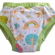 Шорты для взрослых с подкладкой внутри/ABDL тренировочные шорты/спортивные брюки для взрослых/abdl брюки