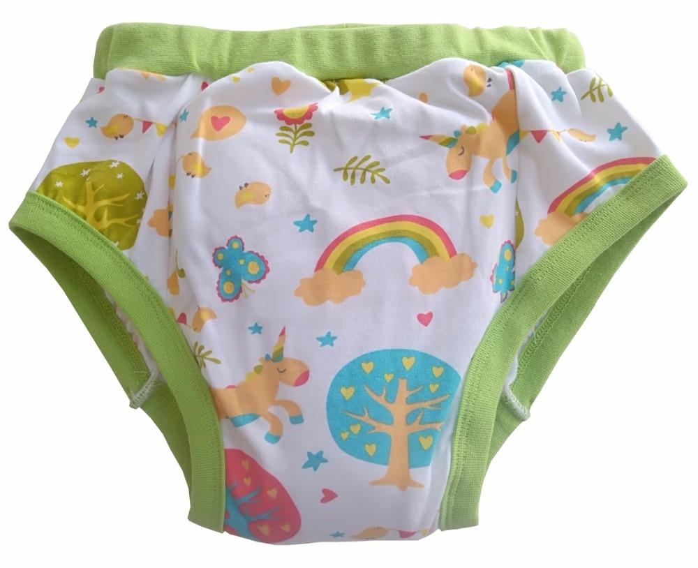 Erwachsene Baby Kurze Mit Polsterung Im Inneren/abdl Trainning Hosen/erwachsene Trainning Hose/abdl Hose