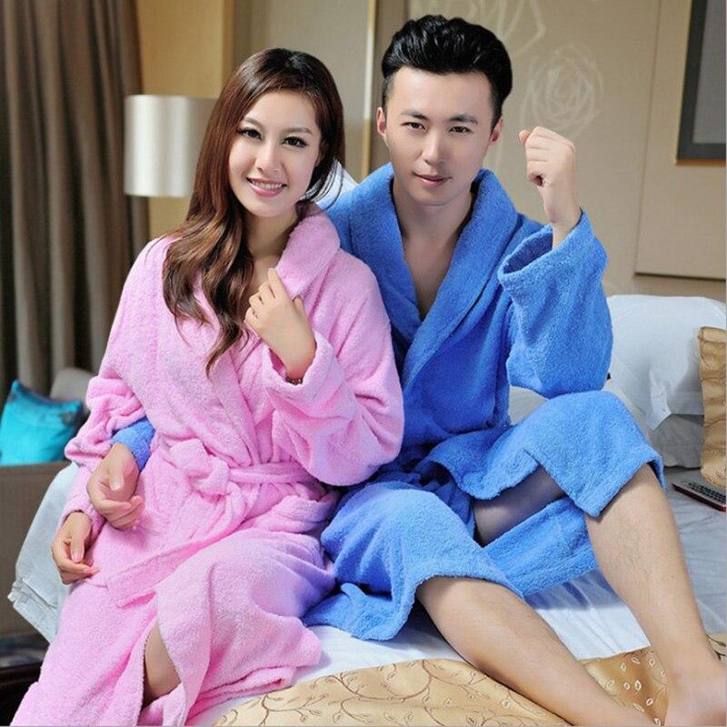 RBS F SL 12-in Robes from Underwear & Sleepwears