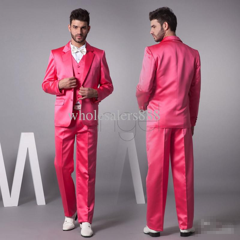 Hot Prom Suits Promotion-Shop for Promotional Hot Prom Suits on ...