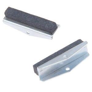 Image 3 - Yetaha 30mm moteur cylindre Hone pierres de rechange Piston de frein professionnel Angle fixe cylindre Hone outil