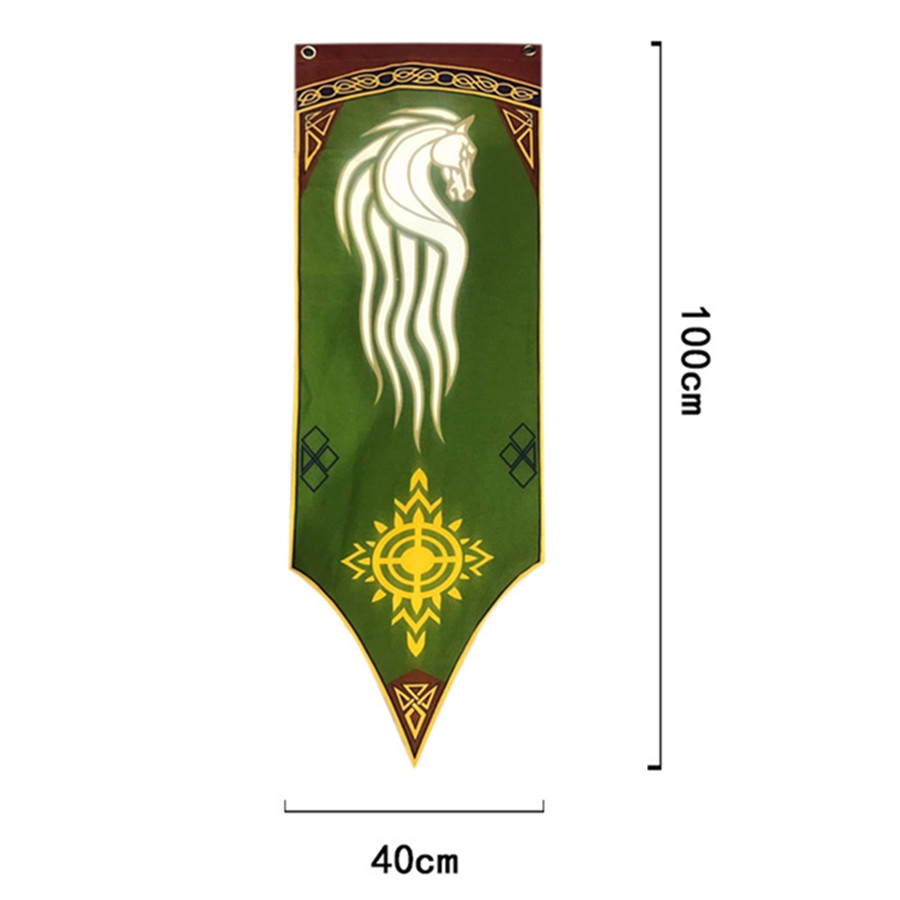New Party Bar Banner Flag for Guinness Flag Bar Wall Decro 3x5ft