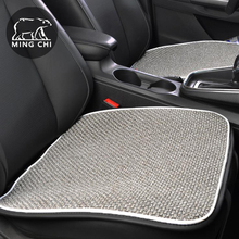 Car Acessories Car Seat Covers for Lada Priora Ceed Sandero Universal Car Seat Covers for Datsun