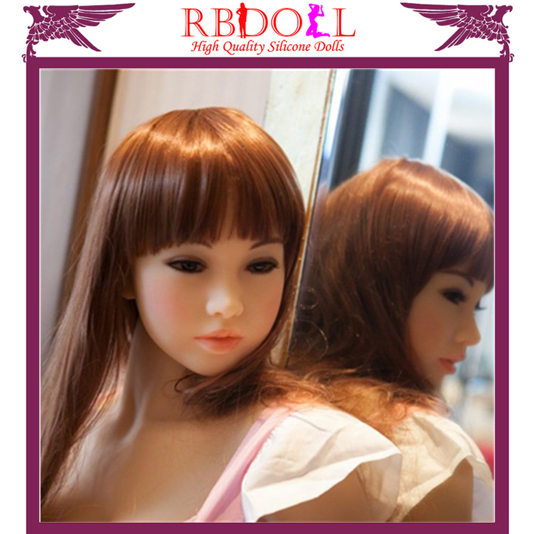 new 2016 product idea lifelike hot japan girl www font b sex b font font b