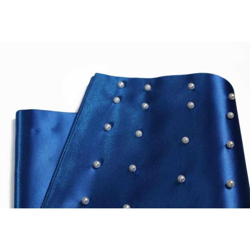 SL-1532, νέο σχέδιο, ένθετο μαργαριτάρι, - Εθνικά ρούχα - Φωτογραφία 2