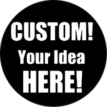Popular Custom Buttons Badge-Buy Cheap Custom Buttons Badge