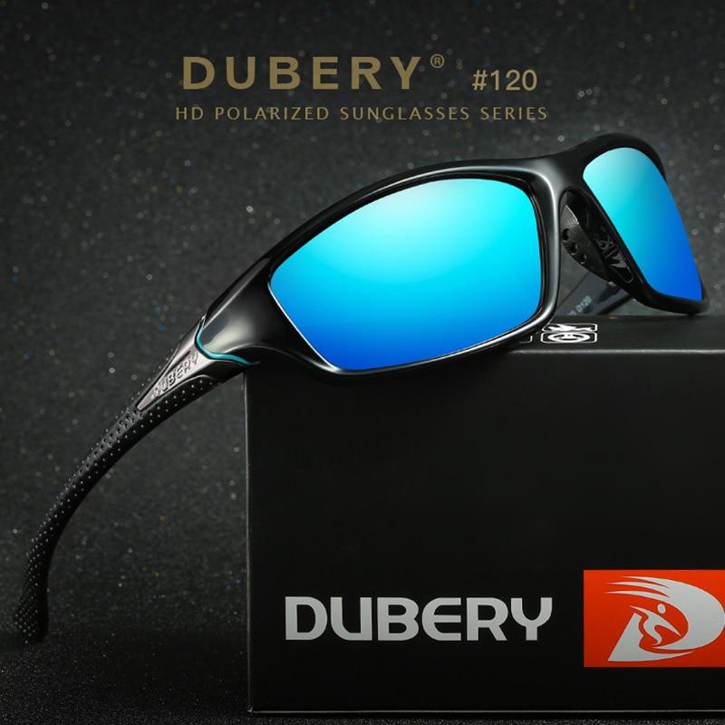 Brand Classic Goggle Sunglasses Men UV400 Vision Driving Sun Glasses for Women Vintage Sport Gafas oculos de sol feminino