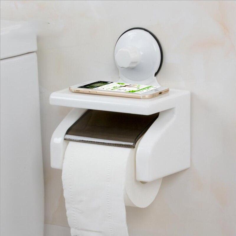 Portable White Plastic Kitchen Toilet Sts