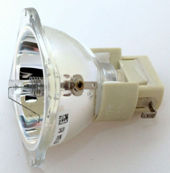 Free Shipping 725-10089 / 310-7578 / 468-8985/P-VIP260/1.0 E20.6 projector lamp for 2400MP PROJECTOR 3pcs/lot