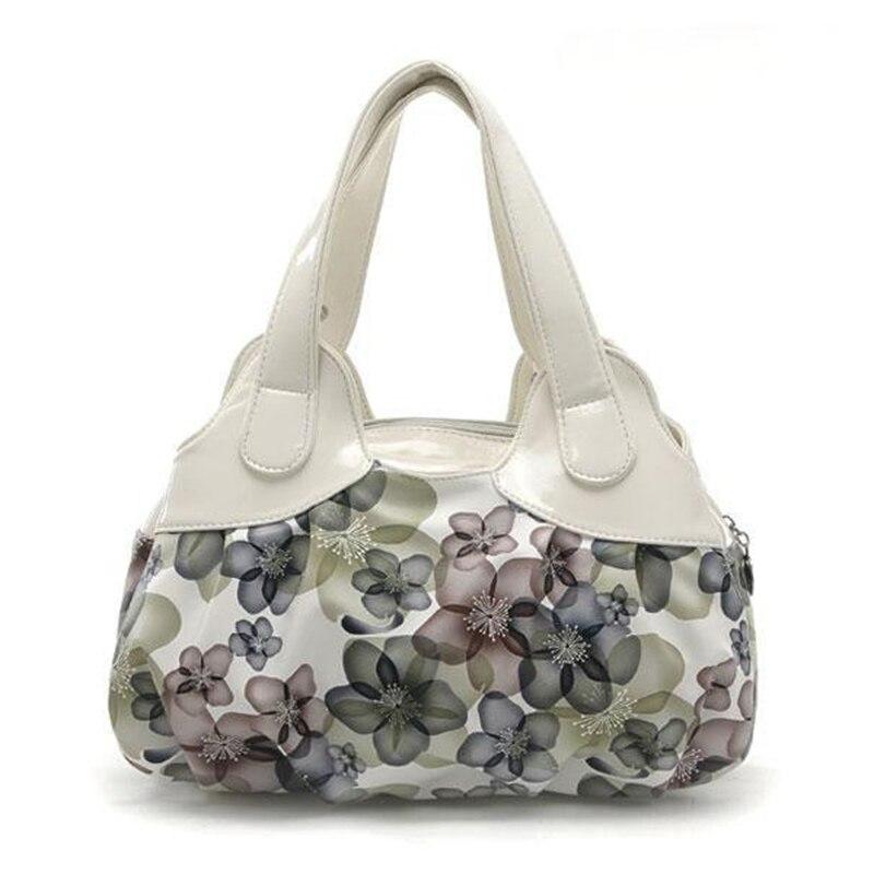 casuais bolsa q0 Tipo de Ítem : Handbags