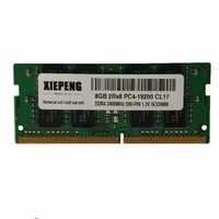 Portátil DDR4 16gb 2400 RAM 8GB 2Rx8 PC4-19200S 2400MHz portátil de memoria 4G pc4 19200 para IBM lenovo ThinkPad T480 T470s T470p A475