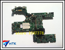 Wholesale 488194-001 For HP 6535B 6735B Laptop motherboard 100% Work Perfect