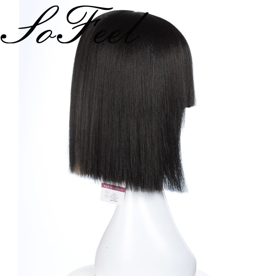 Highlights Sia Alive This Is Acting Half Black And Blonde Wig Cosplay Peruk Halloween On Aliexpress