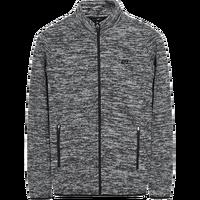 Cardigan Men 2017 New Autumn Brand Sweater Men S Zipper Cardigans Long Sleeve Warm Sweaters Man