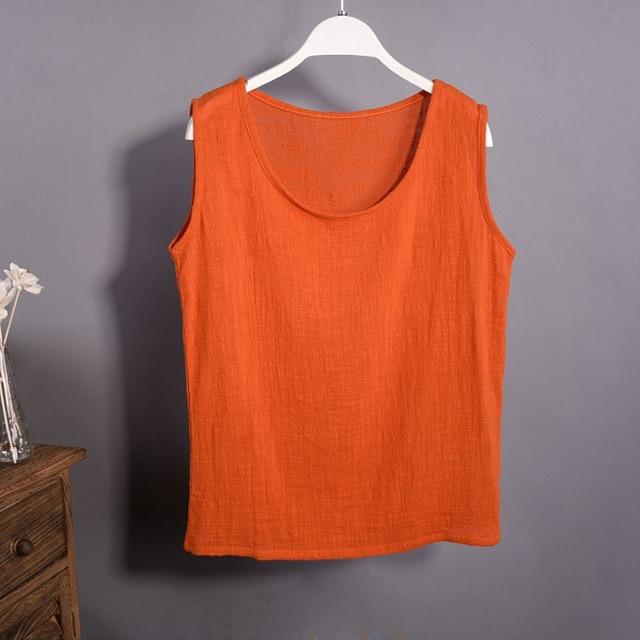 2016 Sistemas de Marca Plus Size Fluido Colete Assentamento t-Shirt Das Mulheres Roupas Da Moda de Verão Frete grátis
