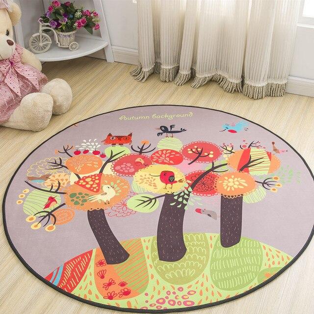 Living Room Floor Carpet Material Is Microfiber Mat Absorbs Moisture Anti-slip Rugs For Kitchen Bathroom Set Tapis Salle De Bain