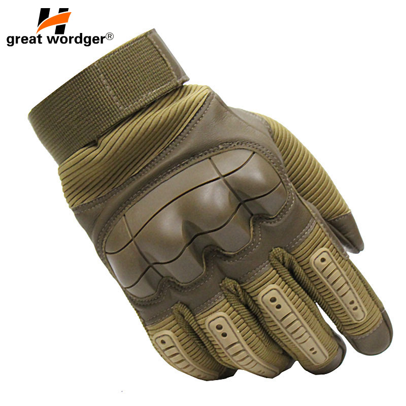 Outdoor Cycling Gloves Touch Screen Army Tactical Gloves Luvas Taticas Motorcycle Gloves Sports Hiking Men Airsoft Gloves outdoor sports tactical gloves climbing gloves men s full gloves for hiking cycling training