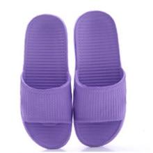 4c9b3056f 2018 New Women Summer Flip Flops Shoes Sandals Slipper Indoor & Outdoor  Beach Shoes Home shower