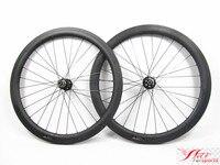 Farsports FSC50 CM 25 Novatec 50mm 25mm 700c carbon road wheels with disc brake, far sports disc brake road bike carbon wheel