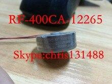 RF 400CA 12265 motor Spindle RF 300CA 12265 D/V5.9 RF400CA12265 5.9 V CD/DVD Do Motor RF 400CA 12265 20 pcs