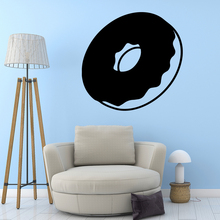 DIY Art domut Wall Stickers Vinyl Waterproof Home Decoration Accessories vinyl