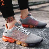 TOURSH Sneakers Men Krasovki Men Sepatu Pria Casual Tenis Masculino Adulto Casual Sapato Masculino Black Friday Deals Fashions