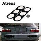Atreus 2X Car Stylin...