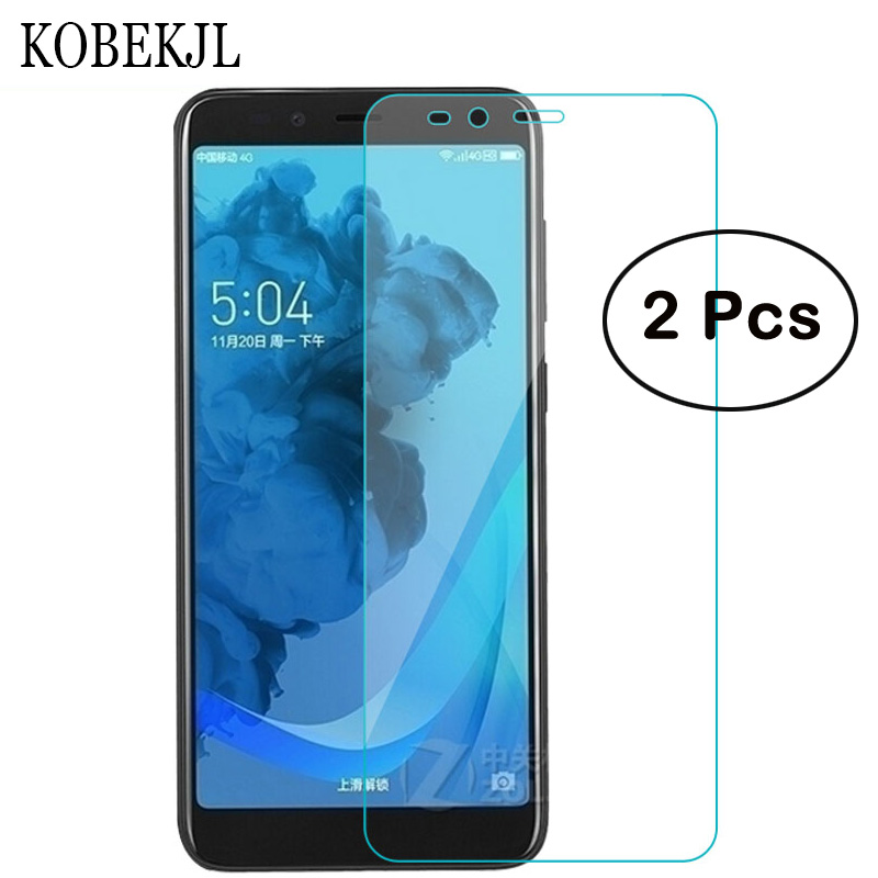 Screen Protector For Lenovo K320t Tempered Glass Lenovo K320t Protective Glass For Lenovo K320t K 320t K320 T Glass Film 9H 5.7