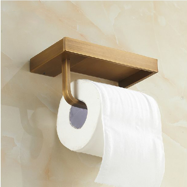 optimum standard toilet place xs for paper placement function bathroom dispenser your the in of holder a