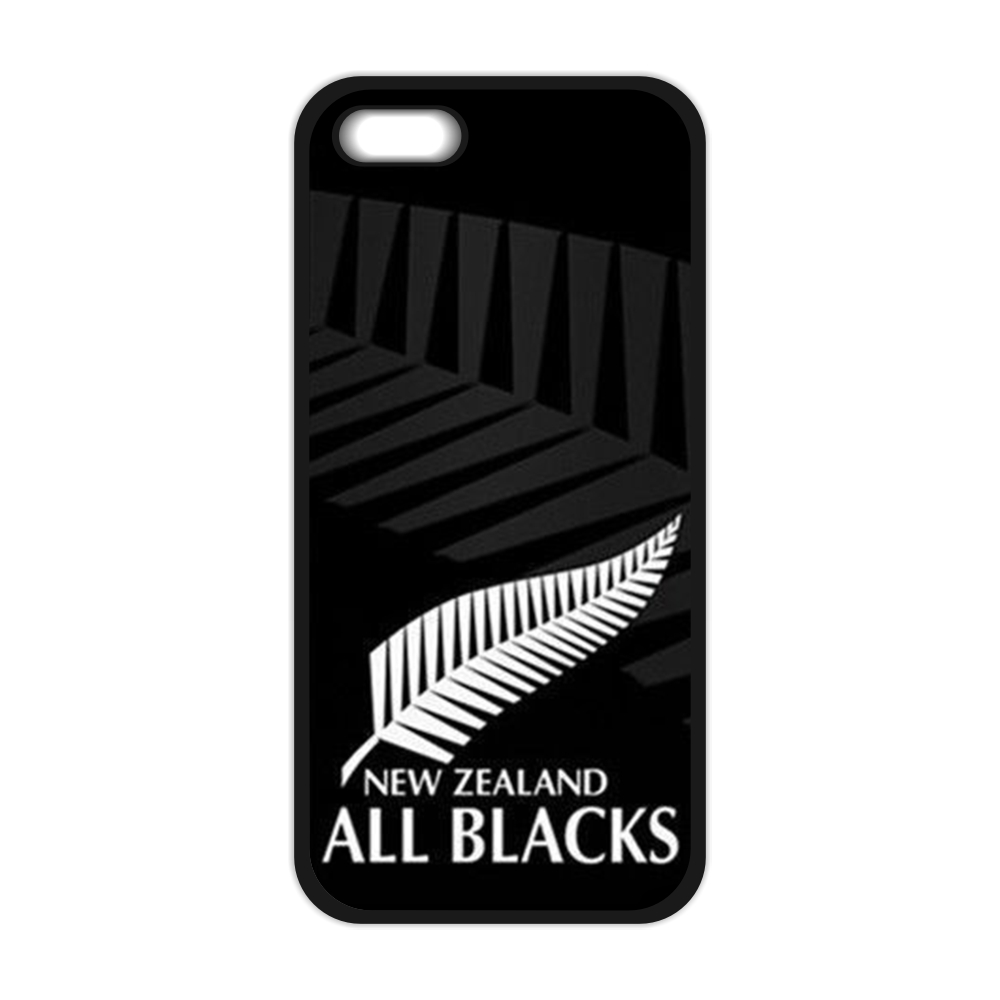 регби all blacks
