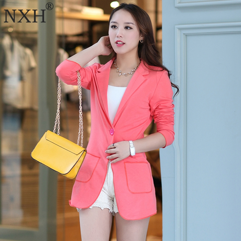 Online Get Cheap Long Pink Jacket -Aliexpress.com | Alibaba Group
