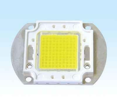 300W High power LED,with 7000mA Forward Current and 35V-40V;18000-21000lm;please advise the color you need;warm/nature/pure/cool