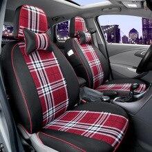 new flax car seat cover for Haval h2/3 h5 h6 h8 h9 m4 c30 c50 coolbear lifan 320 520 620 X60 Chery tiggo qq qq3 qq6 a1 x1 m1 car covers for the great wall haval h2 h3 h5 h6 h8 h9 m4 c30 c50 coolbear lifan 320 520 620 x60 chery tiggo qq qq3 qq6 a1 x1 m1