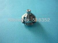 S111 seibu 다이아몬드 와이어 가이드 WEDM-LS 와이어 커팅 머신 부품 용 상단 및 하단 4451771