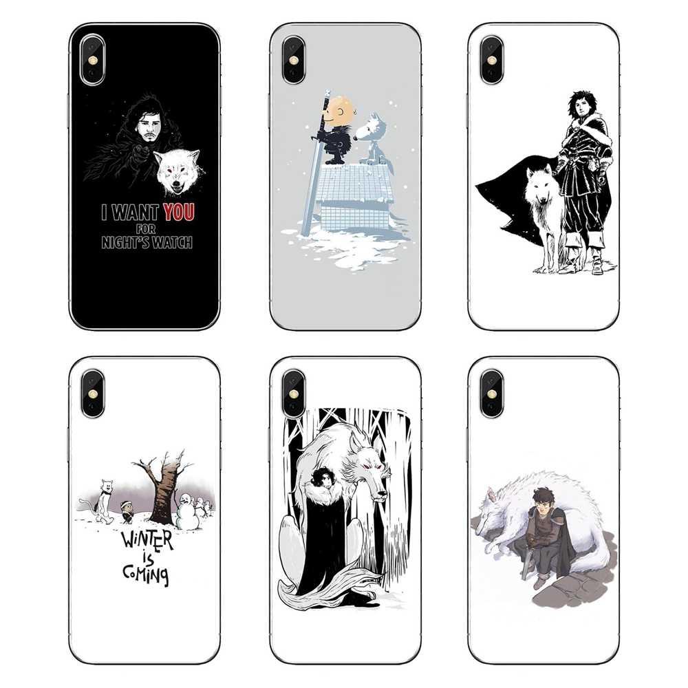 Game of Thrones Art 2 iphone case