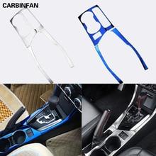 Автомобильный Стайлинг автомобиля Кубок рамки Накладка для Защитные чехлы для сидений, сшитые специально для toyota corolla 2013 E170