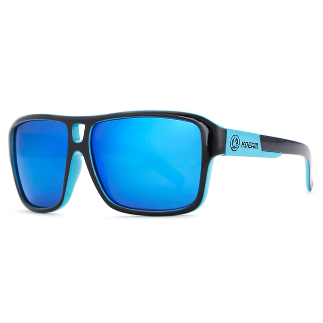 Kdeam Protect Your Eyes mens sunglasses 3